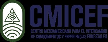 Centro Mesoamericano para el Intercambio de Conocimientos y Experiencias Forestales