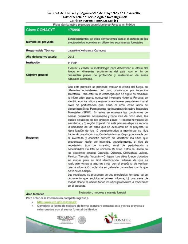 Ficha técnica  176996.pdf
