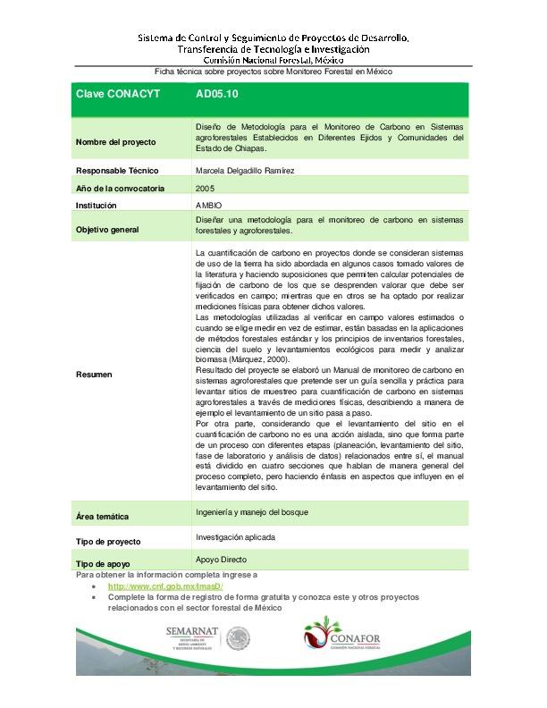 Ficha técnica  AD05.10.pdf