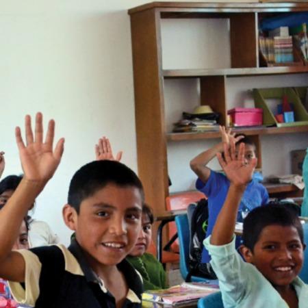 ¿Cómo el sector de educación puede sumar esfuerzos para la mitigación al cambio climático en el contexto de REDD+?
