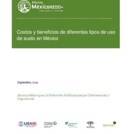 Costos y beneficios de distitnto tipo de uso de suelo.pdf