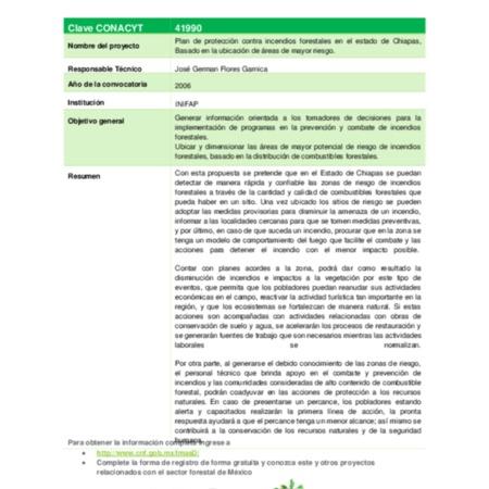 Ficha técnica  41990.pdf