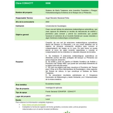 Ficha técnica  9966.pdf