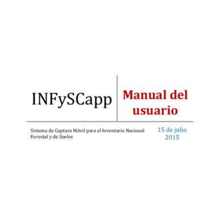 Manual Usuario INFysCapp ELG.pdf