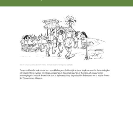 Escuelas de campo en paisajes ganaderos.pdf