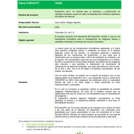 Ficha técnica  10562.pdf