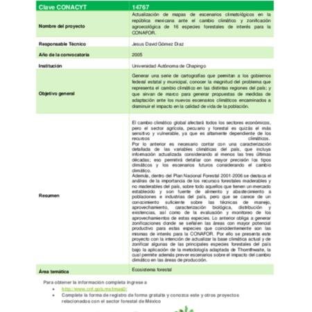 Ficha técnica  14767.pdf