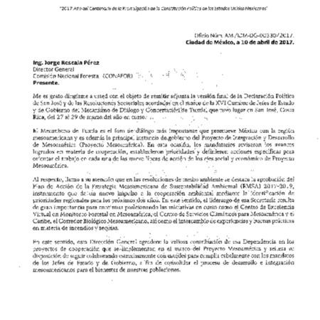 IDM0330 CONAFOR.PDF