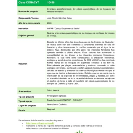 Ficha técnica  10456.pdf