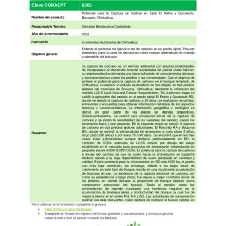 Ficha técnica  6502.pdf