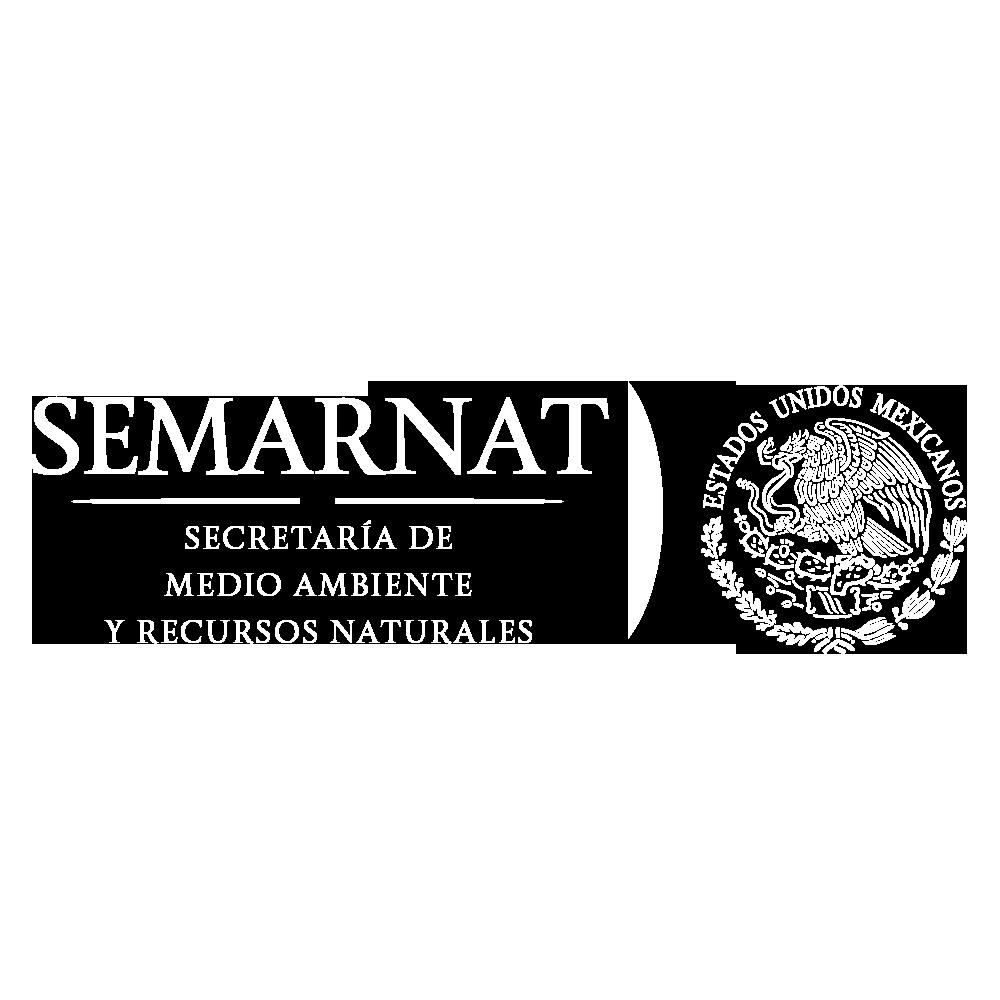 lg_SemarnatBlanco_Transparente