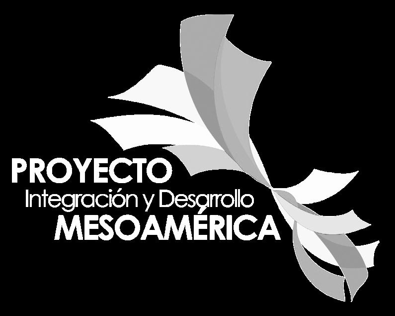 logo_EMSA_tipoBLANCA2
