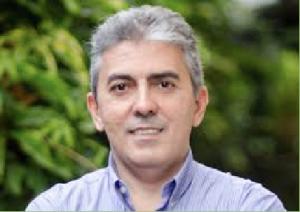 Dr Souza