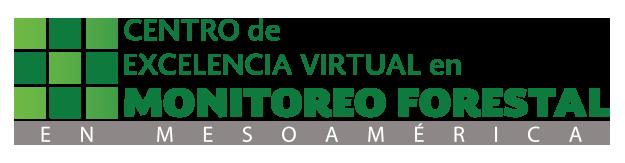 Centro de Excelencia Virtual en Monitoreo Forestal