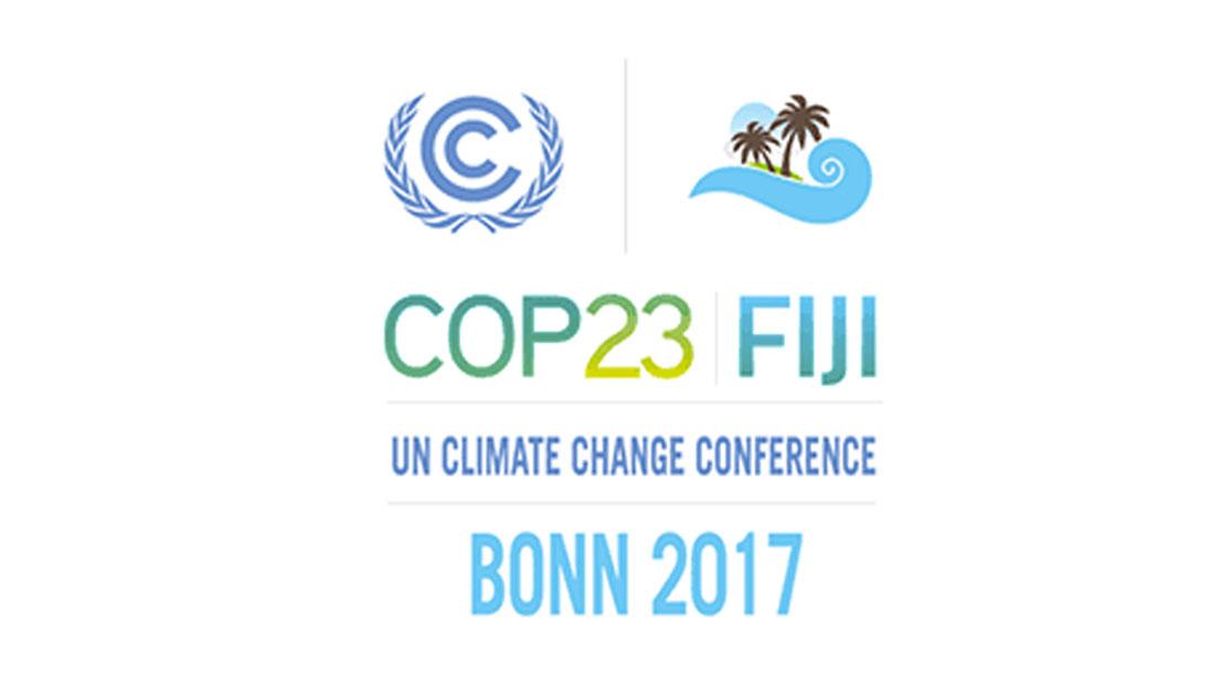 COP 23 | Alemania 2017