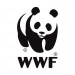Sesión de Aprendizaje de REDD+ en Bosques y Clima de WWF