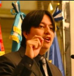 Abner Jiménez